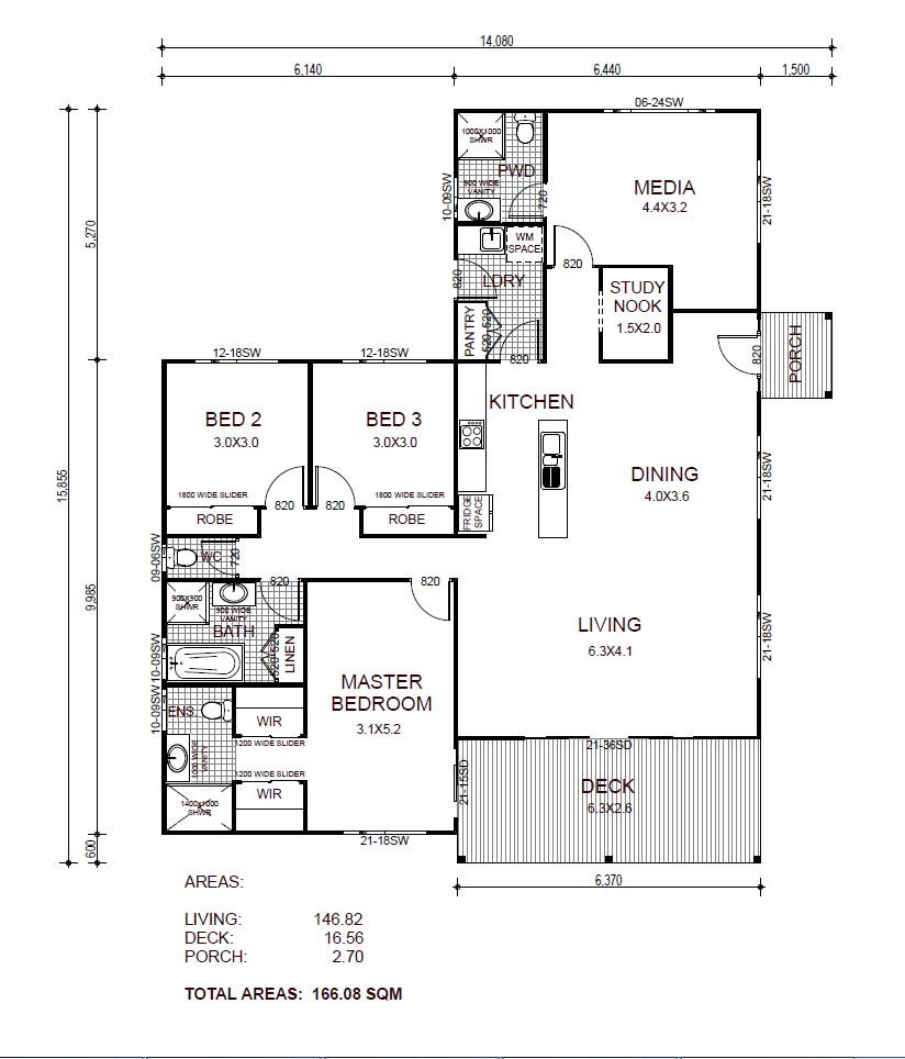Free Home Plans Kit Homes Au Duplex Plans